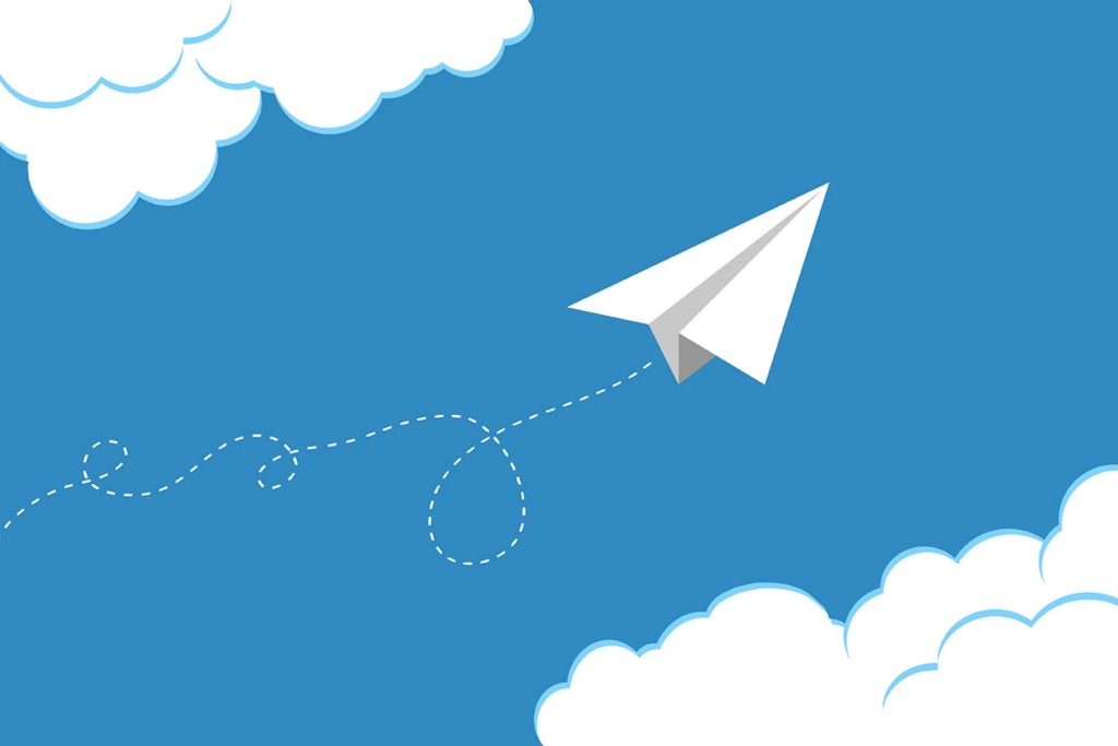 white-paper-flying-up-contact-form-1