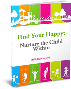 find-your-happy-ebook-nurture-your-inner-child